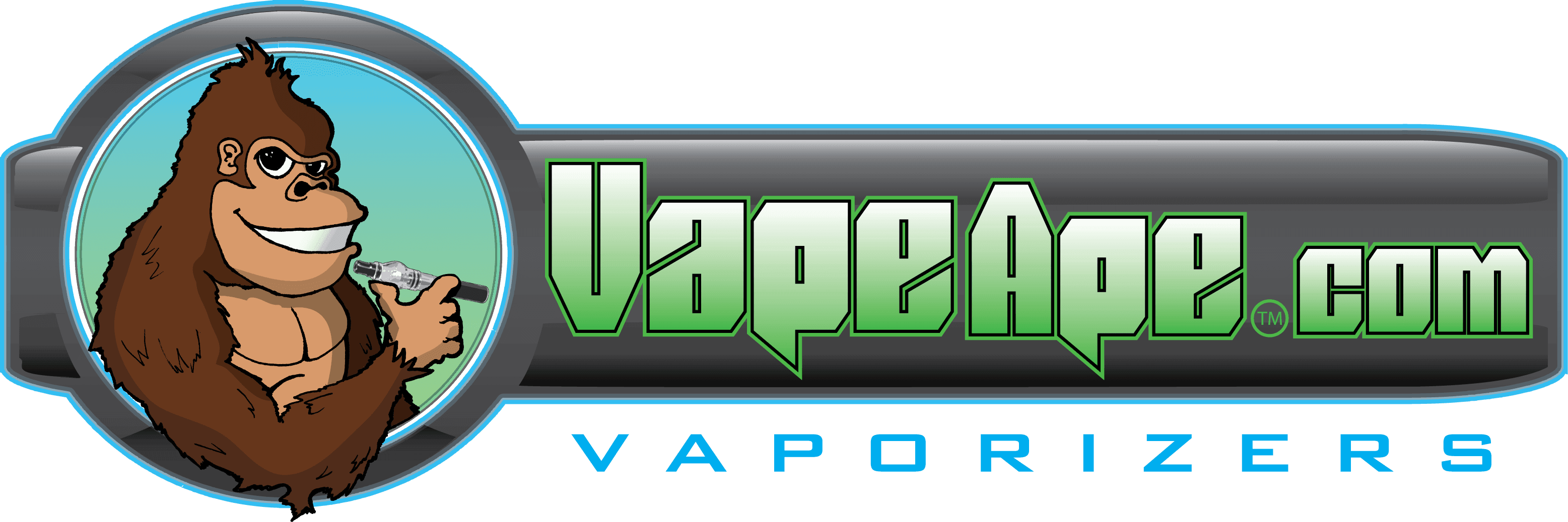 VapeApe
